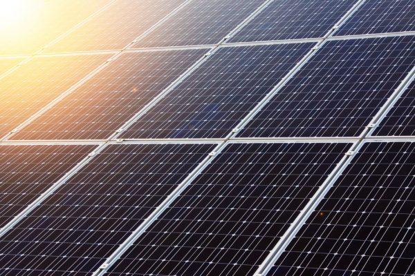 Hoe kun je meedoen aan de energiecoöperatie?