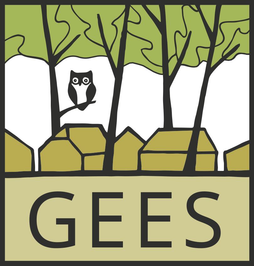 Geesweb