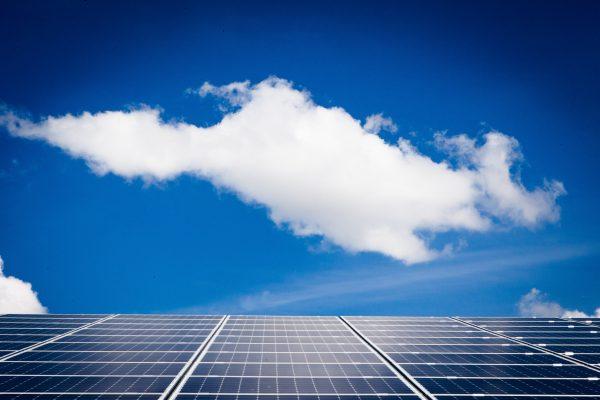 Hoe werkt de energiecoöperatie?