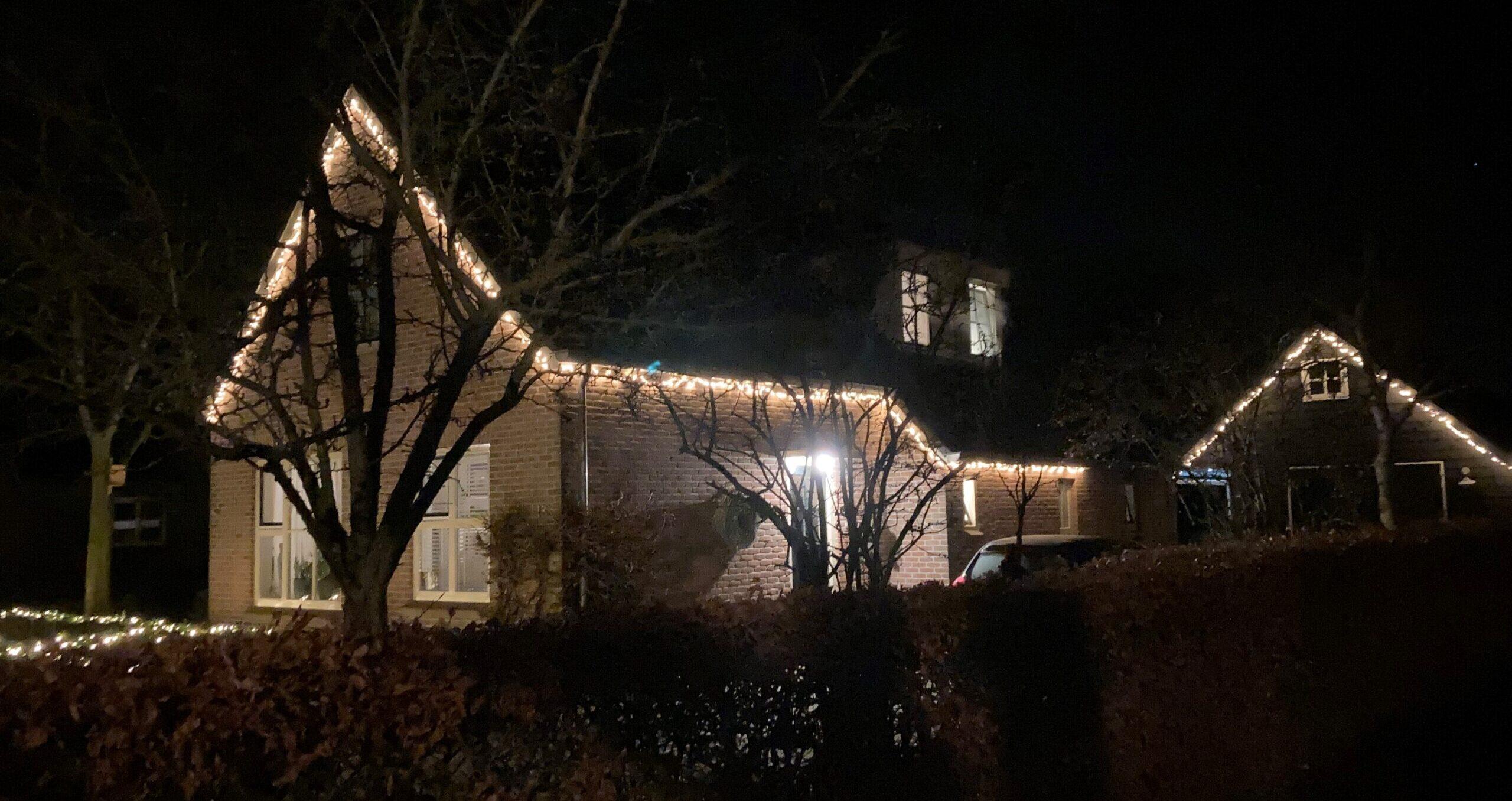 foto-verlichte-huizen