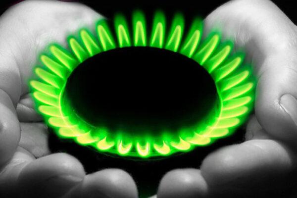 Webinar over duurzaam verwarmen