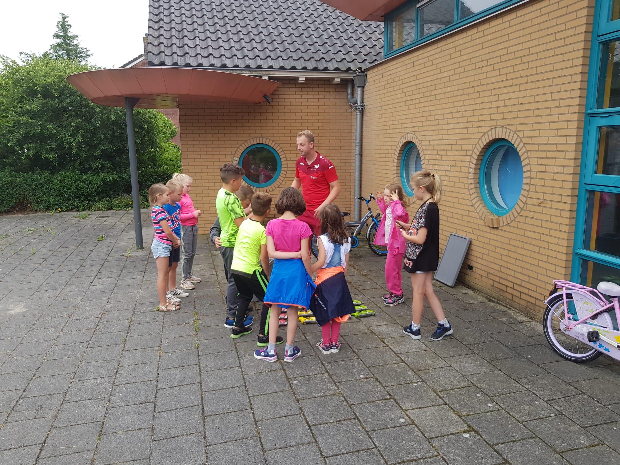 kids-in-gees-sport-en-spelactiviteiten